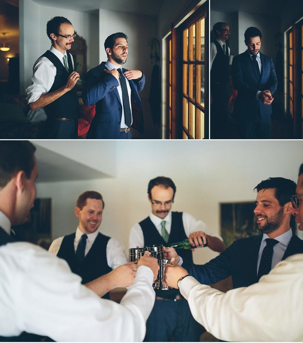 deering-estate-wedding-photographer-daniel-lateulade-008.JPG