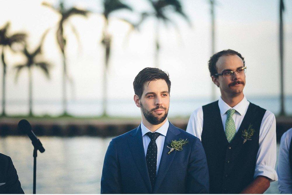 deering-estate-wedding-photographer-daniel-lateulade-011.JPG
