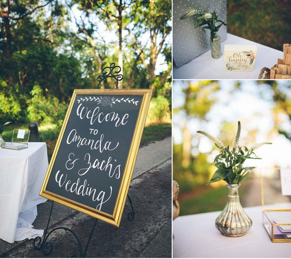 deering-estate-wedding-photographer-daniel-lateulade-010.JPG