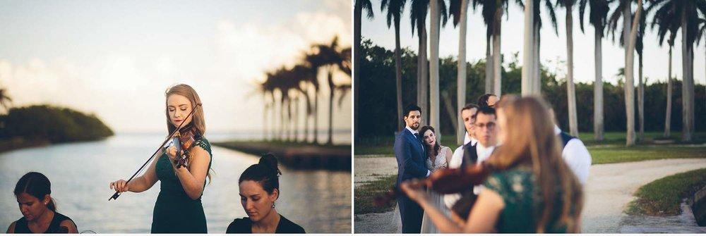 deering-estate-wedding-photographer-daniel-lateulade-013.JPG