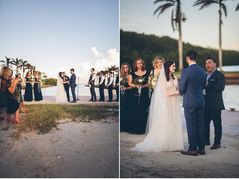 deering-estate-wedding-photographer-daniel-lateulade-014.JPG