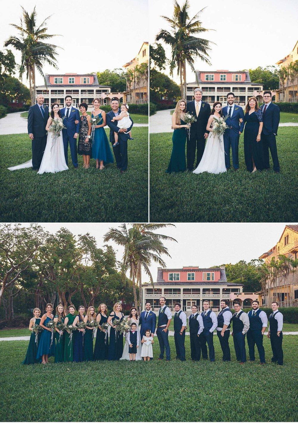 deering-estate-wedding-photographer-daniel-lateulade-017.JPG