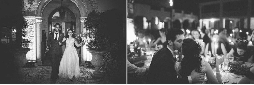 deering-estate-wedding-photographer-daniel-lateulade-026.JPG