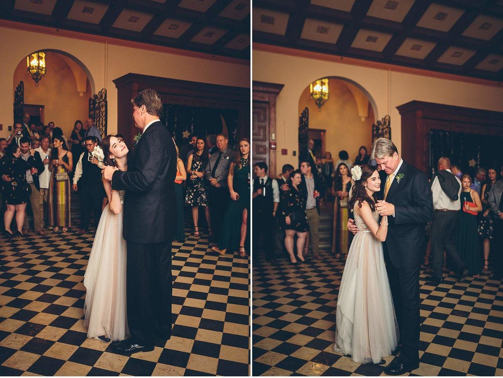 deering-estate-wedding-photographer-daniel-lateulade-030.JPG