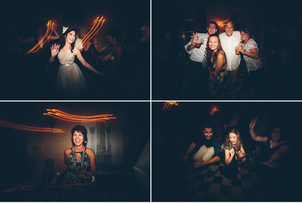 deering-estate-wedding-photographer-daniel-lateulade-032.JPG