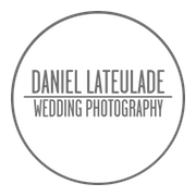 Daniel Lateulade Photography  |  South Florida Wedding Photographer