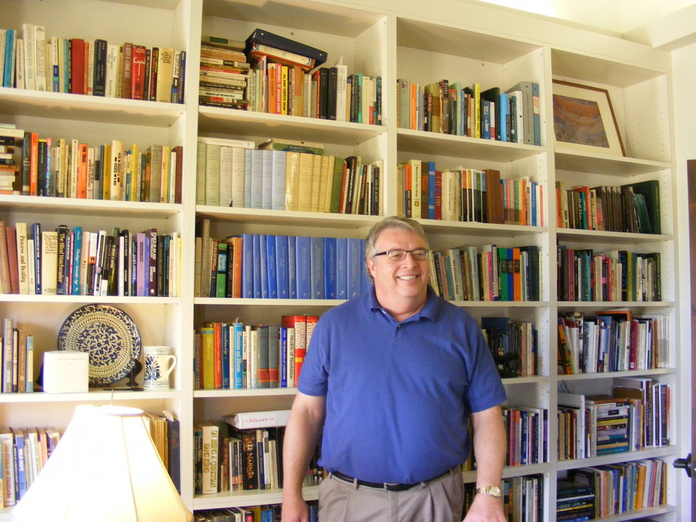 Gary Furr VHBC 2011-10-6 026.JPG