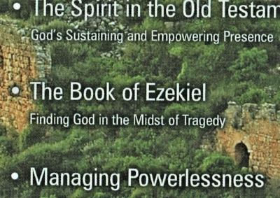 Ezekiel announcement image1.jpg