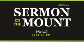WBS Sermon on the Mount.png