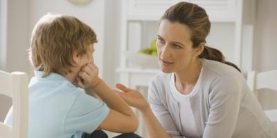 parent-child discussion.jpg