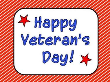 Veterans-Day-Clip-Art_.jpg