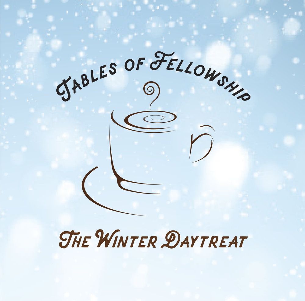 The Winter Daytreat_Logo.jpg