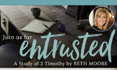 Beth Moore Entrusted.jpg