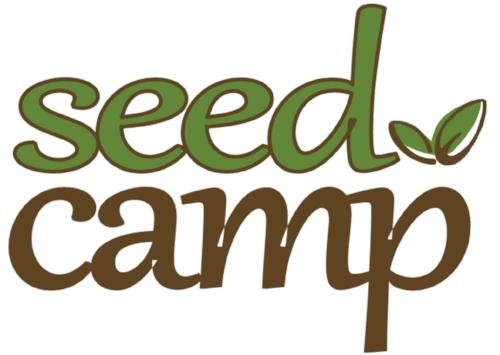 seed_camp_logo_by_BW.jpg
