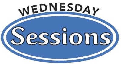 1Wednesday_Sessions_2018_LOGO_bw.jpg