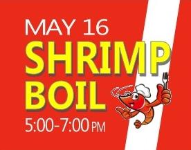 Shrimp Boil 2018 header image.jpg