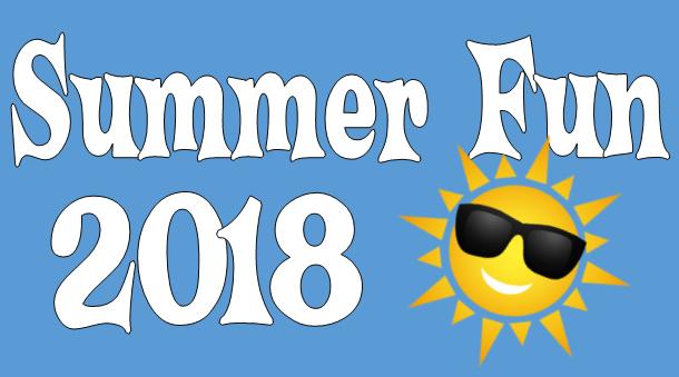 Summer Fun 2018.png