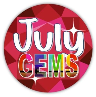 July_Gems.jpg