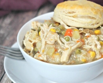 chicken pot pie2.jpg