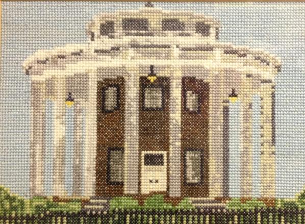 Sugar Wyper cross stitch 1989.jpg