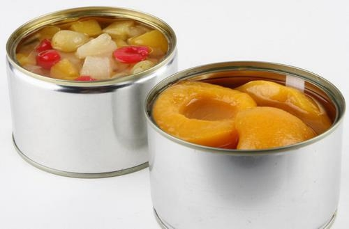 canned fruit2.jpg