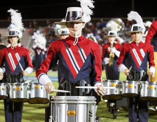 VHHS Band.jpg