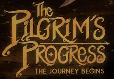 pilgrimsprogress - Copy cropped.jpg