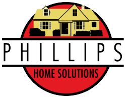 Phillips Home Solutions, LLC