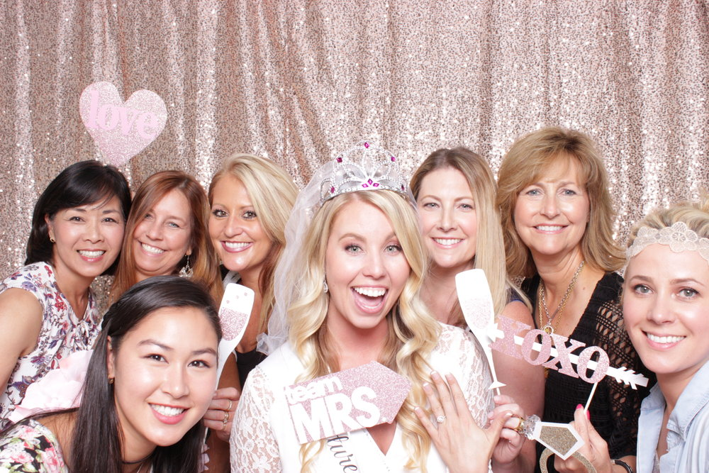 photobooth_bridalshower_bayarea_123.jpg