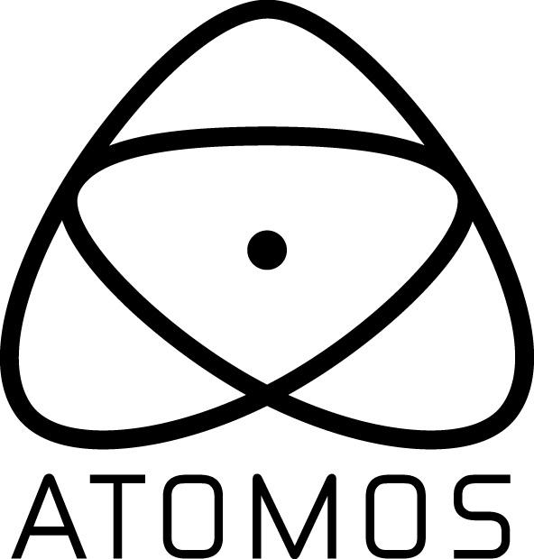atomos-logo-vertical.jpg