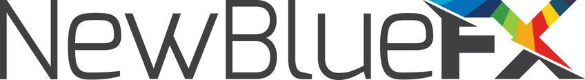NewBlueFX_Logo_2012-Present.jpg