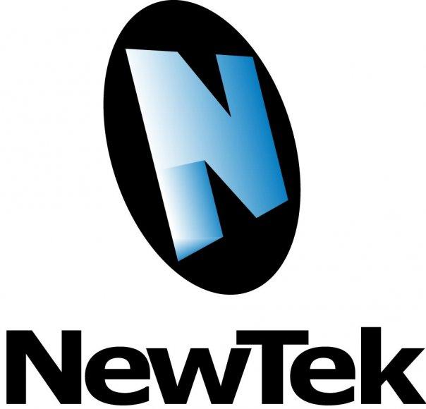 newtek logo.jpg