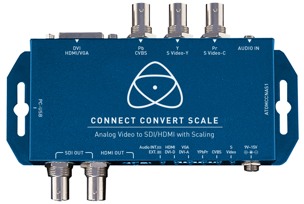 atomos_connect_convert_scale.png