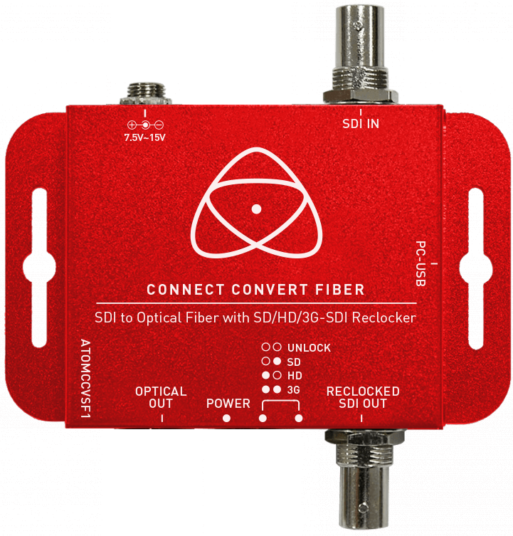 ConnectConvertFiber.png