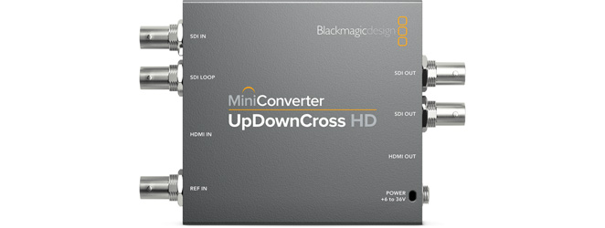 mini-converter-updowncross-hd-sm.jpg