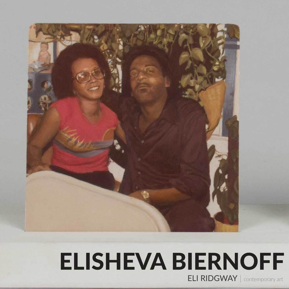 eli-ridgway-elisheva-biernoff-2013.jpg