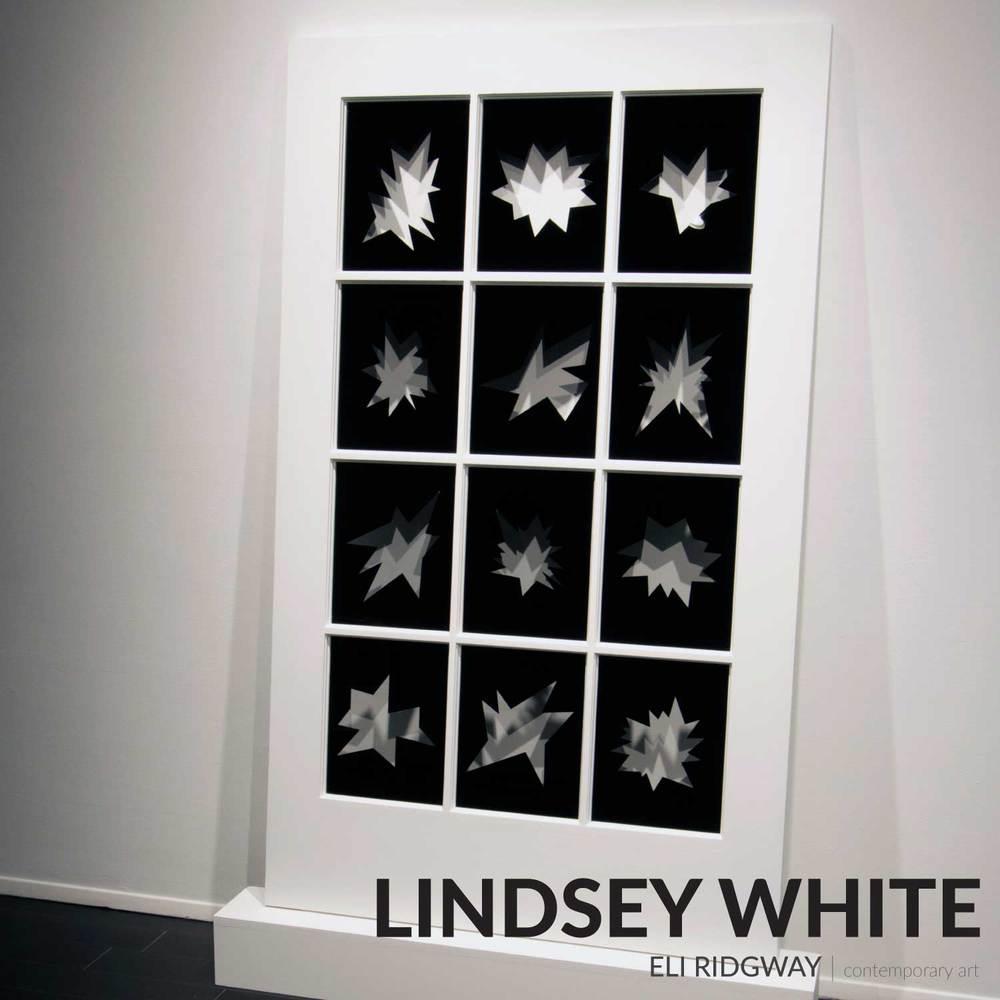 eli-ridgway-lindsey-white-2012.jpg