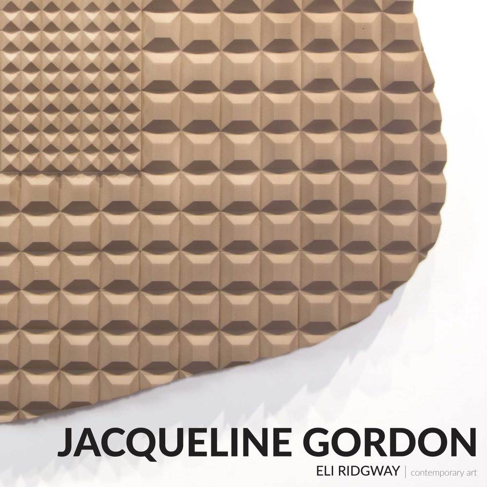 eli-ridgway-jacqueline-gordon-2012.jpg