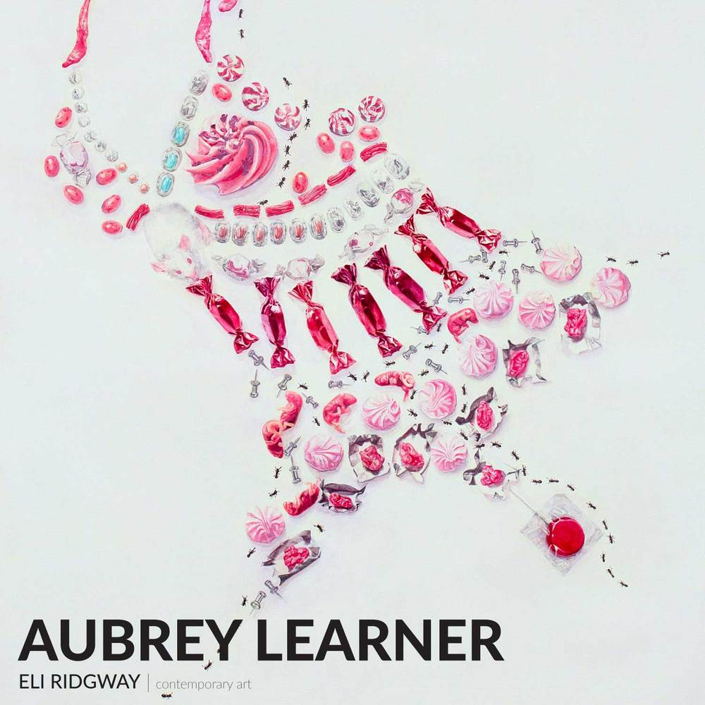 eli-ridgway-aubrey-learner-2012.jpg