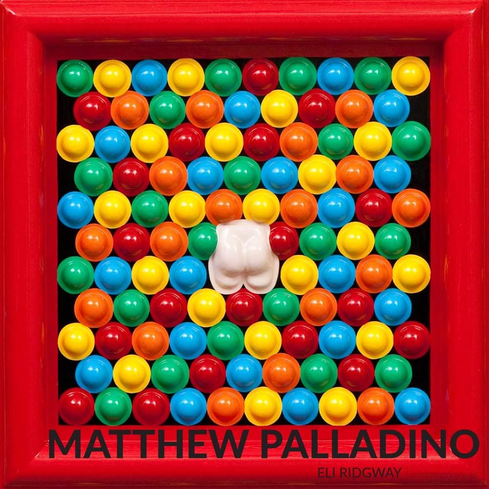 eli-ridgway-matthew-palladino-2012.jpg