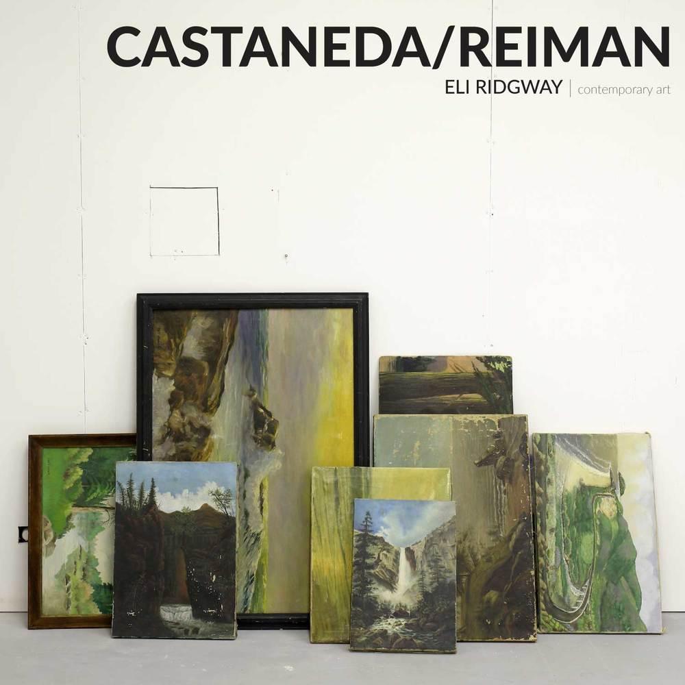 eli-ridgway-castaneda-reiman-2011.jpg