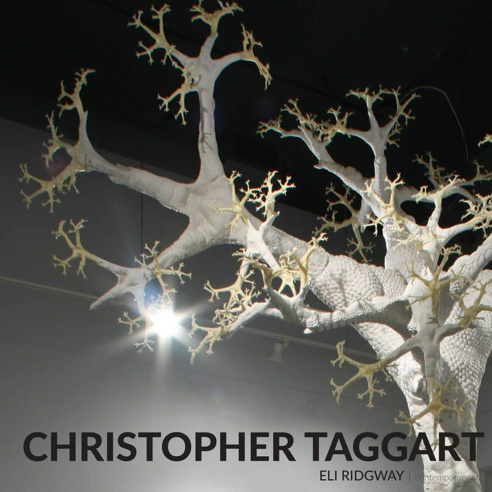 eli-ridgway-christopher-taggart-2011.jpg