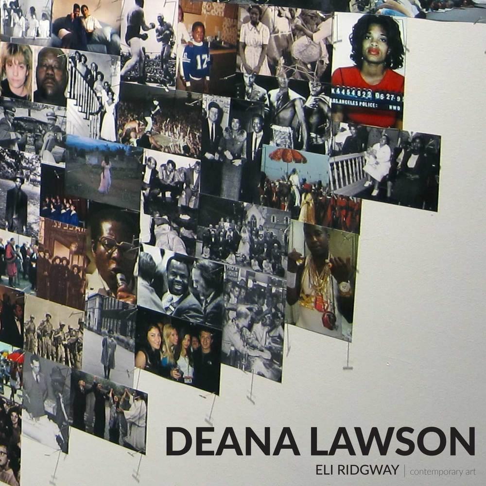 eli-ridgway-deana-lawson-2011.jpg