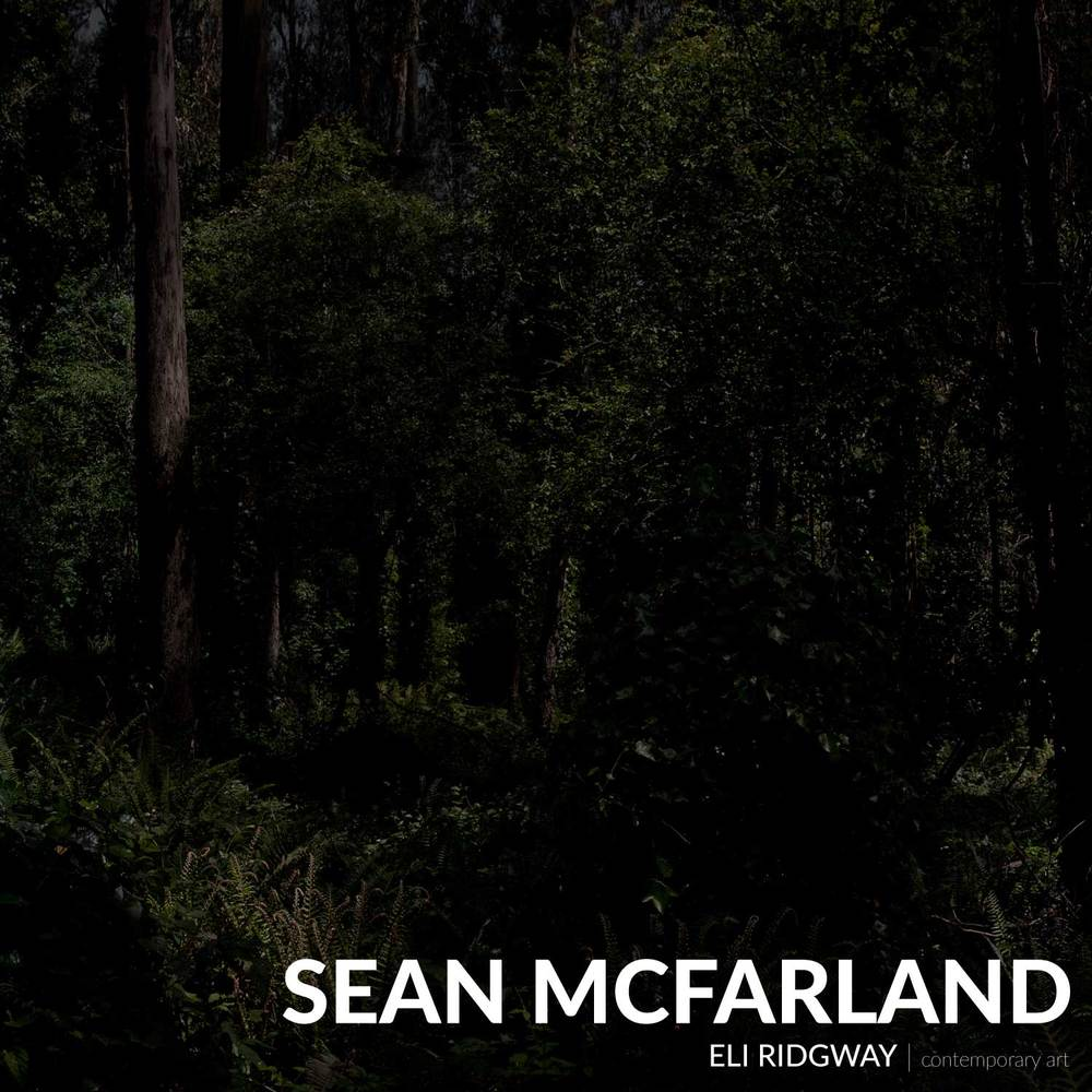 eli-ridgway-sean-mcfarland-2011.jpg