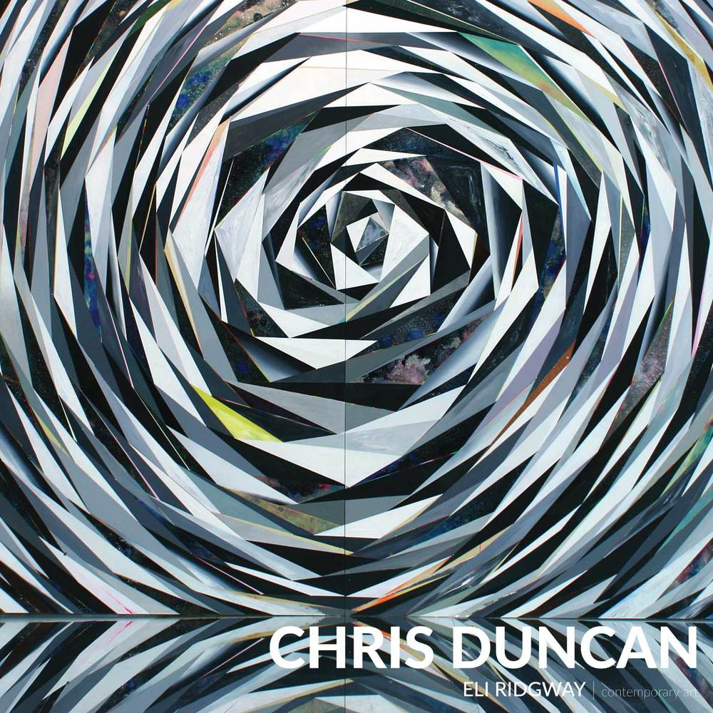 eli-ridgway-chris-duncan-2010.jpg