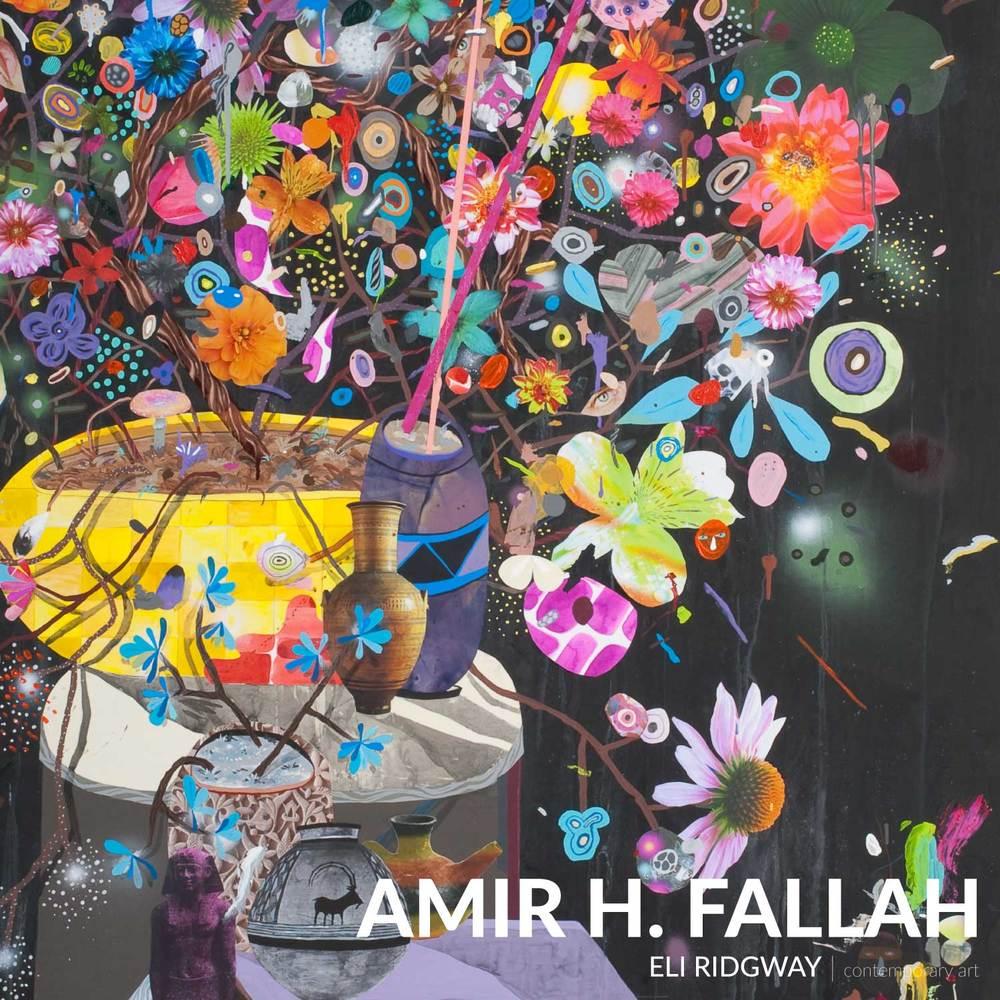 eli-ridgway-amir-fallah-2010.jpg