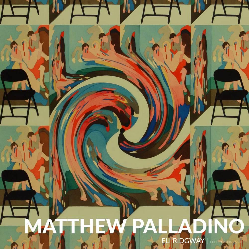 eli-ridgway-matthew-palladino-2010.jpg