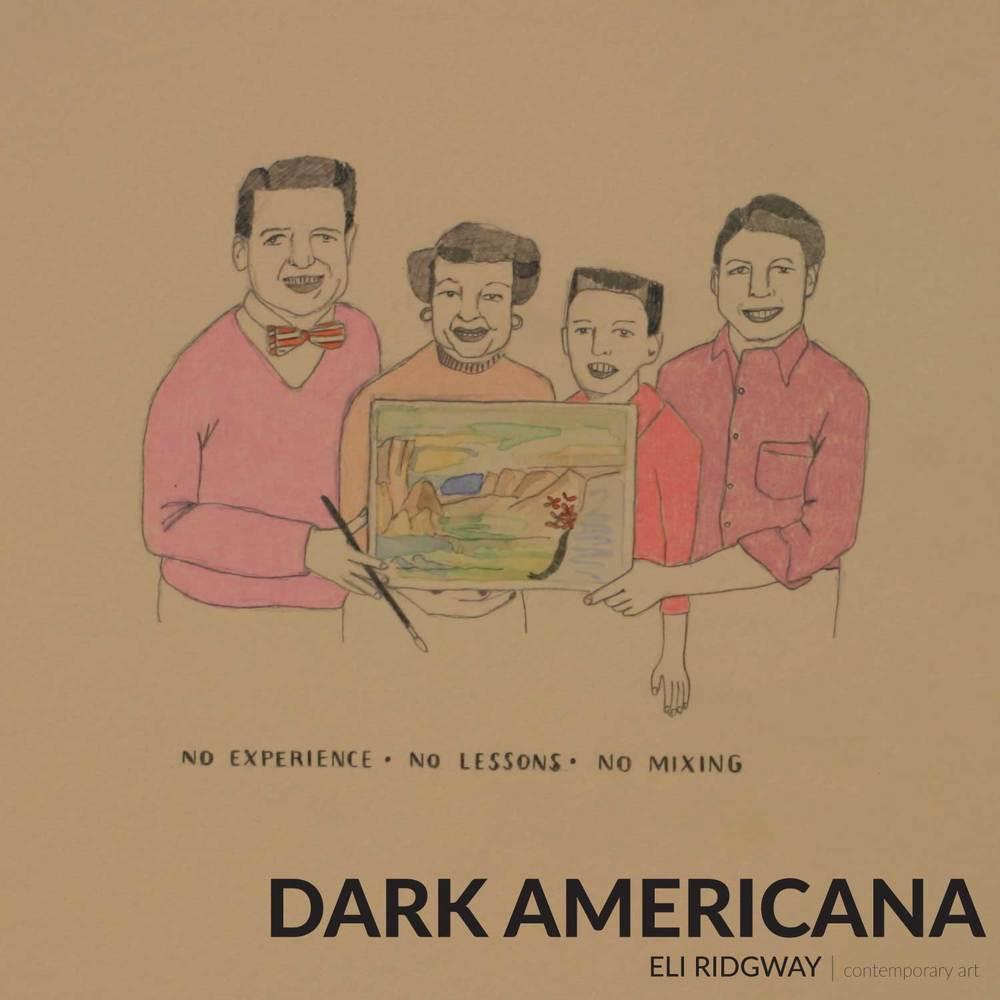 eli-ridgway-dark-americana-2009.jpg