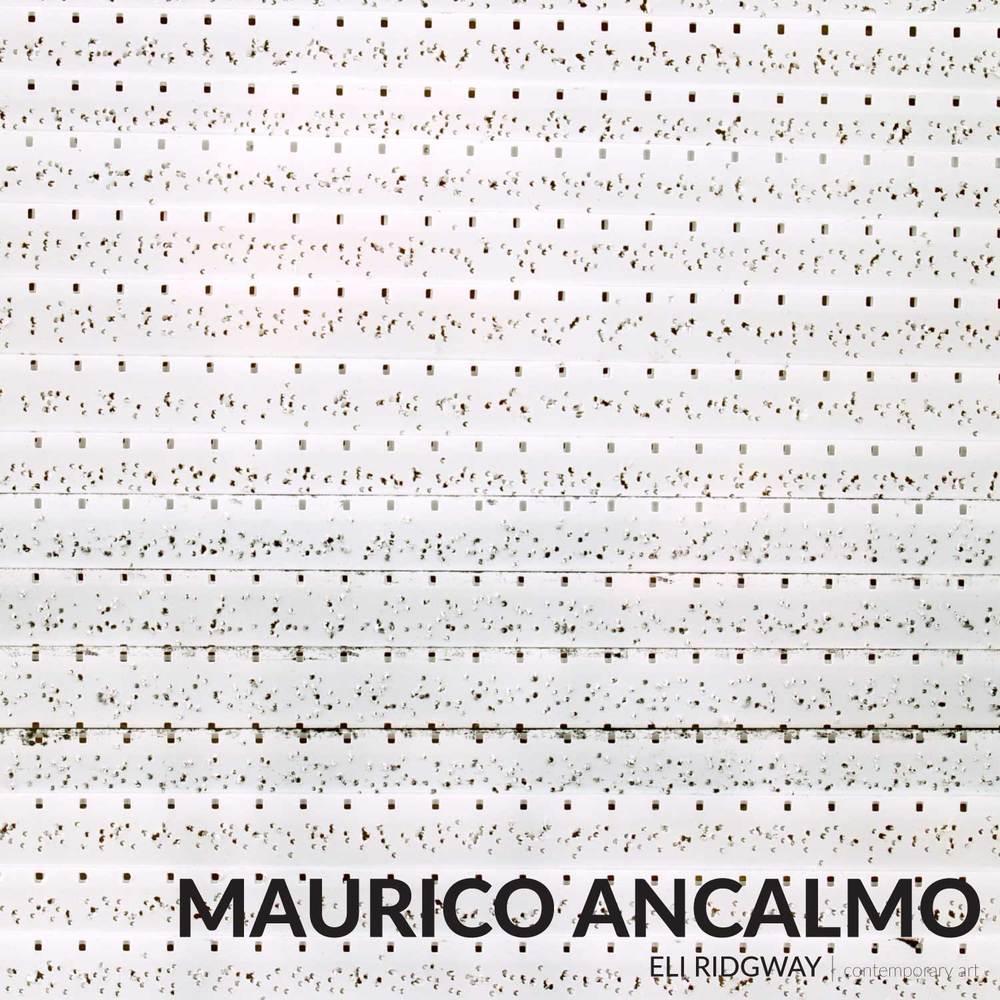 eli-ridgway-mauricio-ancalmo-2009.jpg
