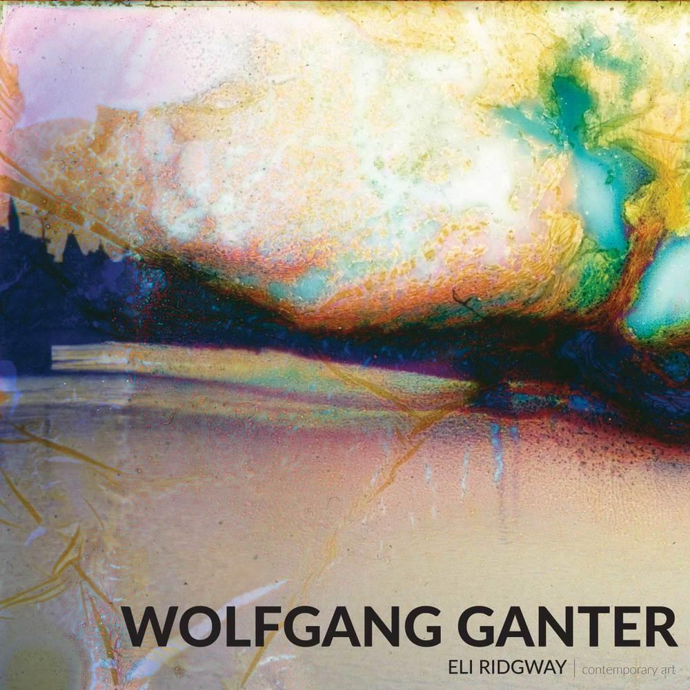 eli-ridgway-wolfgang-ganter-2008.jpg